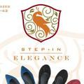 StepInElegance Logo