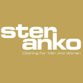 Steranko Clothing Logo