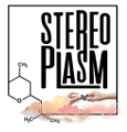 Stereoplasm Logo