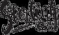 Sterling Six Threads Logo