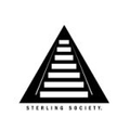 Sterling Society Logo