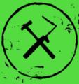 Stern Design Works Logo