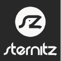 Sternitz USA Logo