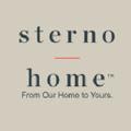 Sterno Home Logo