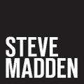 Stevemadden Logo
