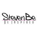 StevenBe USA Logo