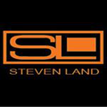 Steven Land Men's Fashion Logo