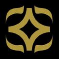 Steve Pronko Jewelers USA Logo