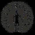 Steve's Paleogoods Logo