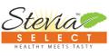 Stevia Select Logo