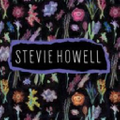 Stevie Howell Studio Logo