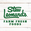 Stew Leonard's Gifts Logo