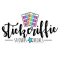 stickeriffic Logo
