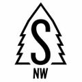 Stickers Northwest Logo