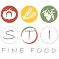 VEGALIANO Logo