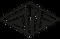 Stif Mountain Bikes Logo