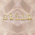 Stila UK Logo