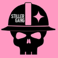 Stiller Gang Logo
