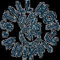 Still Not A Hippie Logo