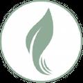 Stimuleaf logo