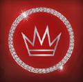 Stinghd Logo