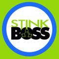 StinkBoss Logo
