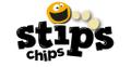 stipschips logo