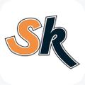 Stirlingkit Logo