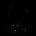 Stirrups Equestrian Logo
