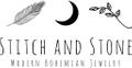 Stitch and Stone Logo