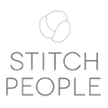 Stitch People Logo