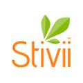 Stivii Logo