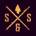 Stix & Stones Canada Logo