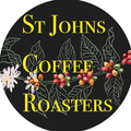 St Johns Coffee Logo