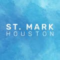 St Mark Store Logo