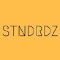STNDRDZ Logo