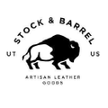 Stock and Barrel logo