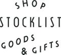 Stocklist Logo