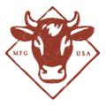 Stock Mfg Co Logo