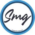 Stockmustgo logo
