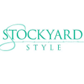 stockyardstyle logo
