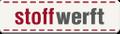 stoffwerft Germany Logo