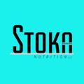 StokaBar Logo