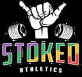 stokedathletics.com Logo