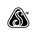 Stoked cw UK Logo