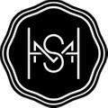 Stole My Heart Logo