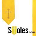 Churchings Logo