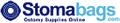 Stomabags Logo