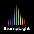 StompLight USA Logo