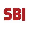 Stonebridge Imports Logo